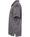 Adidas A324 Gray Five / Black