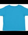 Rabbit Skins 3321 Turquoise