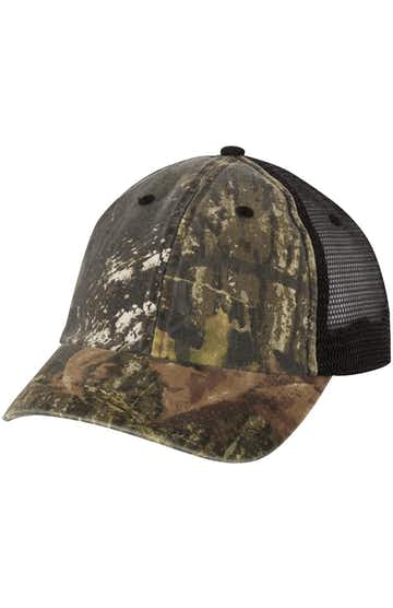 Kati LC101V Mossy Oak Breakup / Black