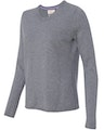Weatherproof W151363 Medium Gray Heather