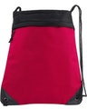 Liberty Bags 2562 Red