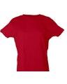 Tultex 0216TC Red
