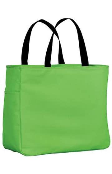 Port Authority B0750 Bright Lime