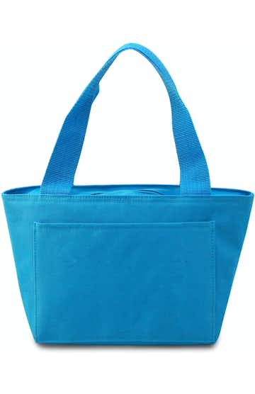 Liberty Bags 8808 Turquoise