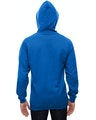 Anvil 71500 Royal Blue