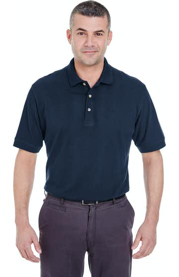 UltraClub 8535T Navy