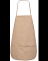Liberty Bags 5503 Light Tan