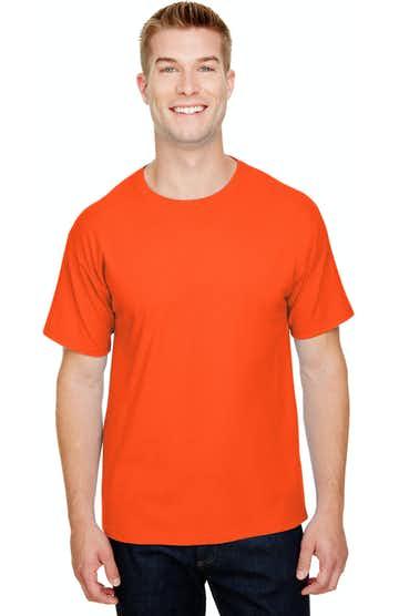 Champion CP10 Orange
