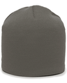 Outdoor Cap KN-550 Light Gray