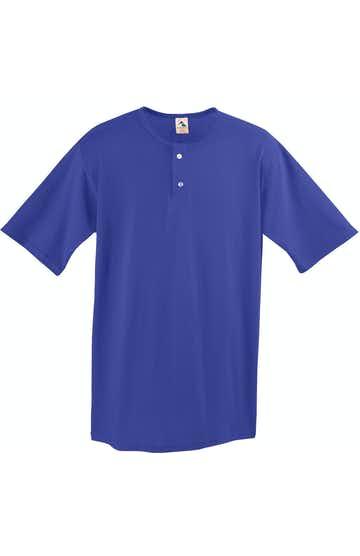 Augusta Sportswear 581 Purple