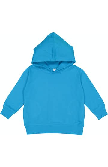 Rabbit Skins 3326 Turquoise