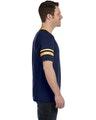 Augusta Sportswear 360 Navy/Gold