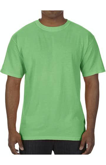 Comfort Colors C5500 Neon Green