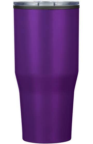 HIT 5656 Purple