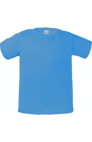 Delta 11000 Turquoise