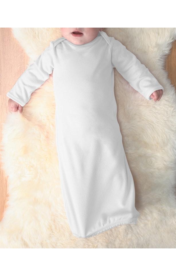 Rabbit Skins 4406 White