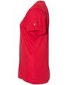 Badger 4962 Red