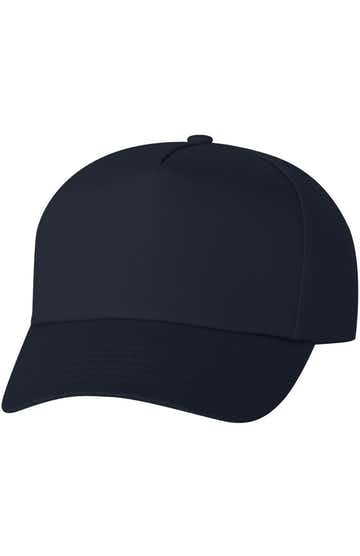 Valucap 8869J1 Navy