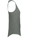 Augusta Sportswear 3079AG Gray Heather