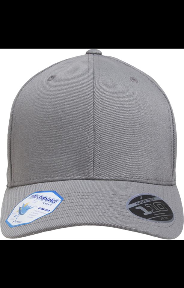 Flexfit 110C Gray