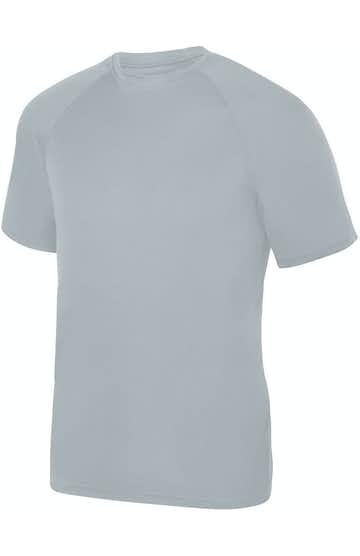Augusta Sportswear 2790 Silver