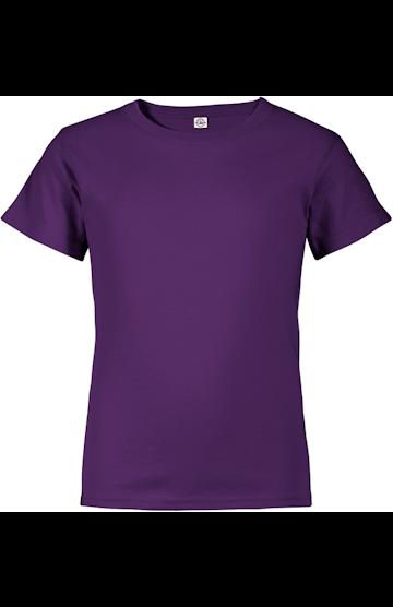 Delta 65359 Purple