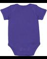 Rabbit Skins 4400 Purple