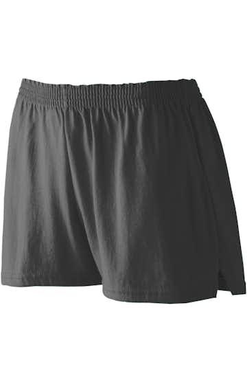 Augusta Sportswear 988 Black