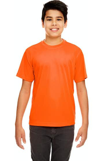 UltraClub 8420Y Bright Orange