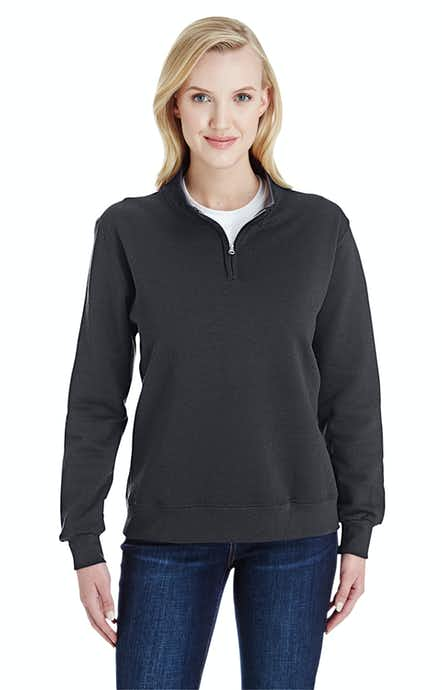 Fruit of the Loom LSF95R Charcoal Heather