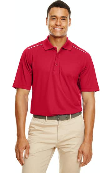 Ash City - Core 365 88181R Classic Red 850