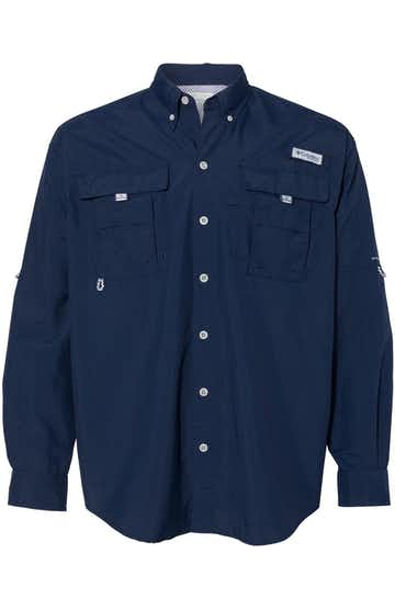 Columbia 7048 Collegiate Navy