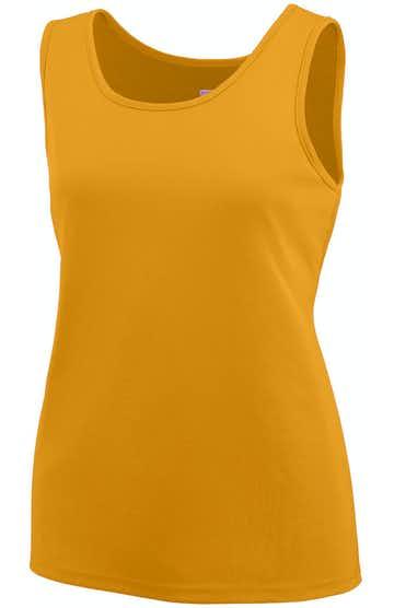 Augusta Sportswear 1705 Gold