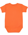 Rabbit Skins 4400 Orange