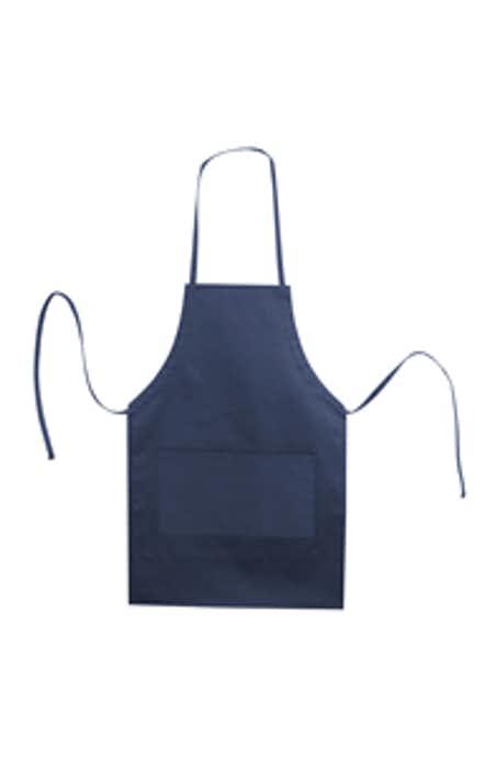 Liberty Bags 5502 Navy