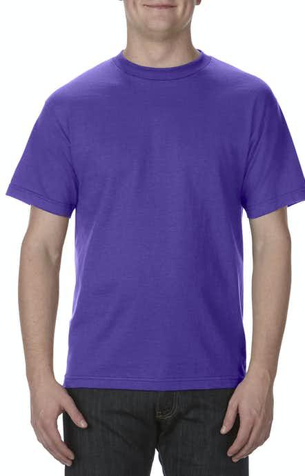 Alstyle AL1301 Purple