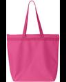 Liberty Bags 8802 Hot Pink