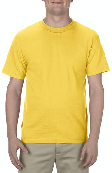 Alstyle AL1301 Yellow