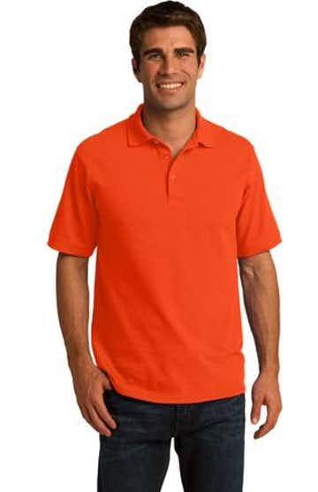 Port & Company KP155 Orange