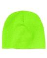 Port & Company CP91 Neon Green