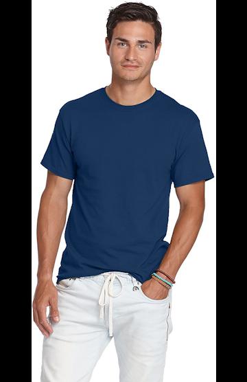 Delta 65000 Harbor Blue