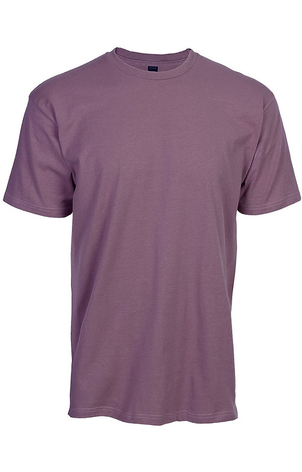 Tultex 0290TC Dusty Purple