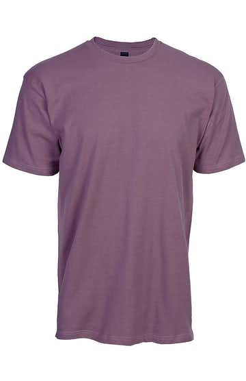 Tultex 0290TC Dusty Purple