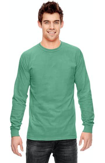Comfort Colors C6014 Island Green
