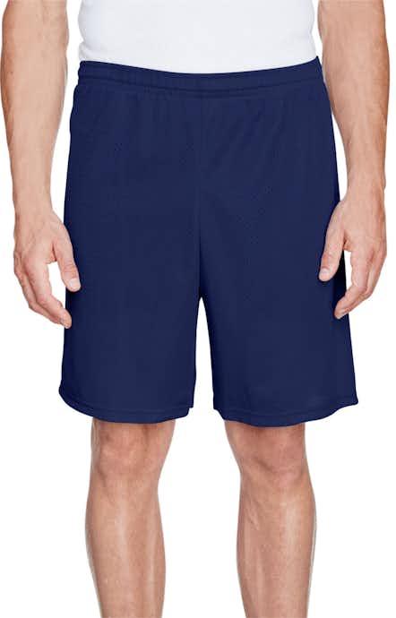 Augusta Sportswear 1848 Navy