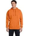 Comfort Colors 1567 Burnt Orange