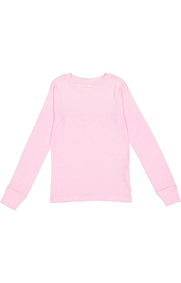 LAT (SO) 611Z Pink