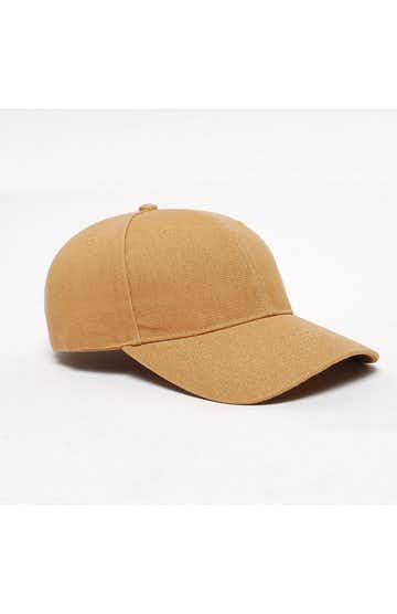 Pacific Headwear 0191PH Buck