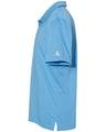 Adidas A322 Light Blue