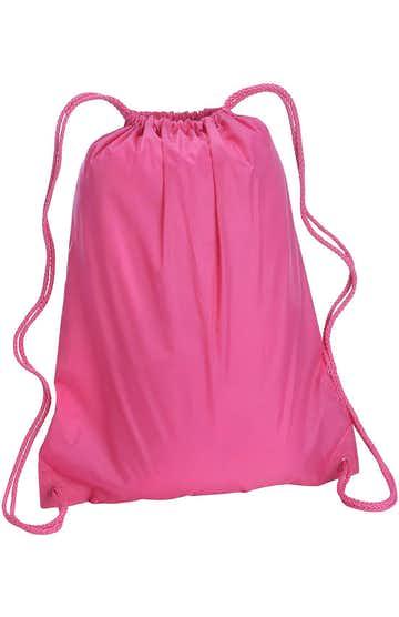 Liberty Bags 8882 Hot Pink